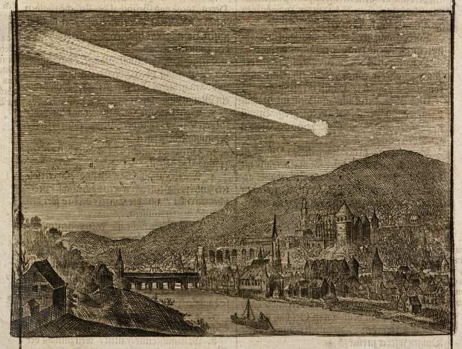 comet-1680