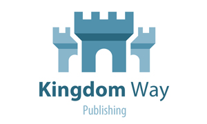 Kingdom Way Publishing