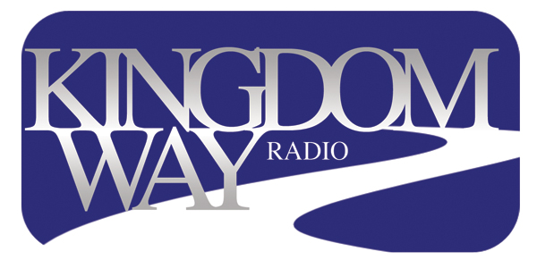 The Kingdom Way Radio Show with Jerry Robinson | JRMI