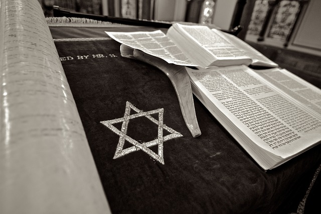 Judaism 101:  Do Jews Believe in Jesus?